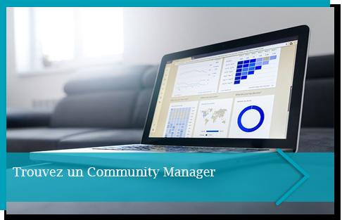 Community Managment